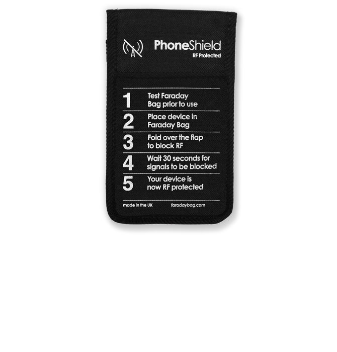 PhoneShield 1