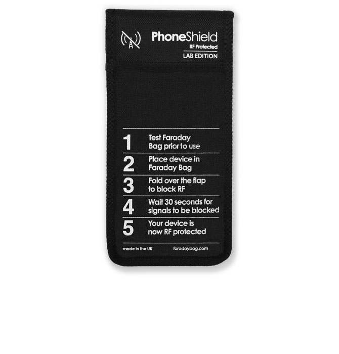 PhoneShield 2