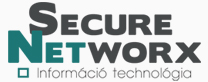 Secure Networx Kft.